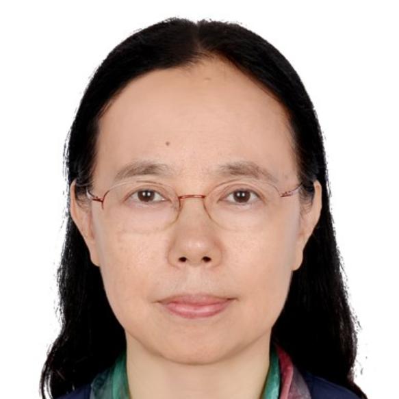 CEUS Beyond Europe – Chinese Experience