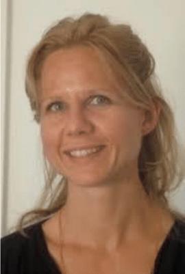 PRESIDENT ELECT – Dr Caroline Ewertsen MD, PhD