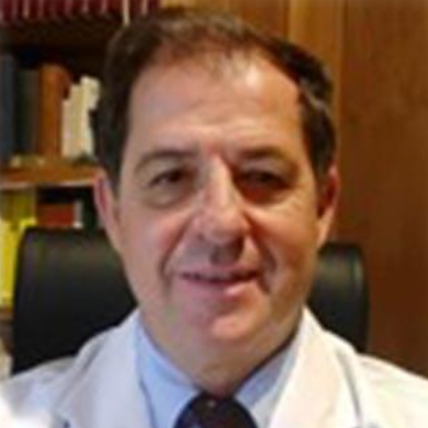 MEMBER – Dr. Fernando Jimenez
