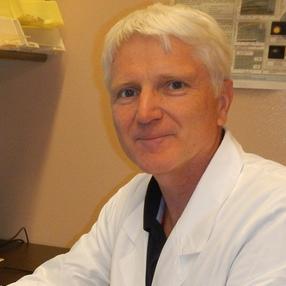 CHAIRMAN – Ass Prof. Dr. techn. Christian Kollmann