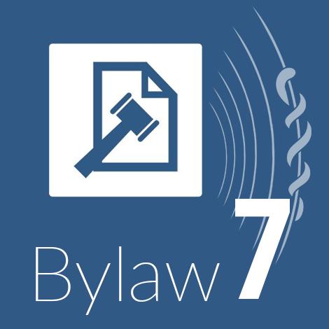 Bylaw (7)