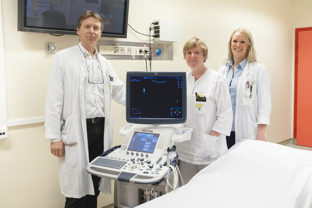 "<span class=""hpt_headertitle"">National Centre for Ultrasound in Gastroenterology, Bergen, Norway</span>"