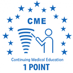 cme-1point
