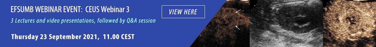 WEBINAR_CEUS-3-September2021