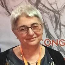 Daniela Fodorfodor
