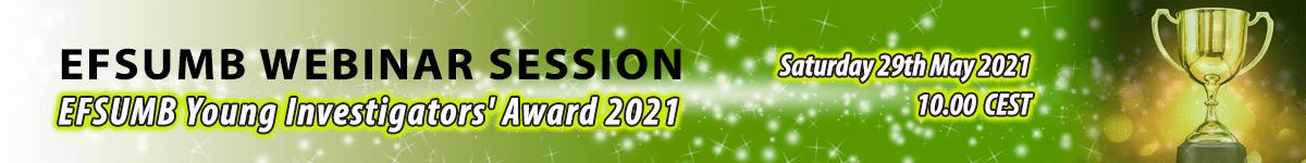 YIA_webinar_2021